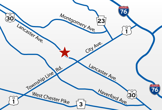 OfficeMap-Wynnewood